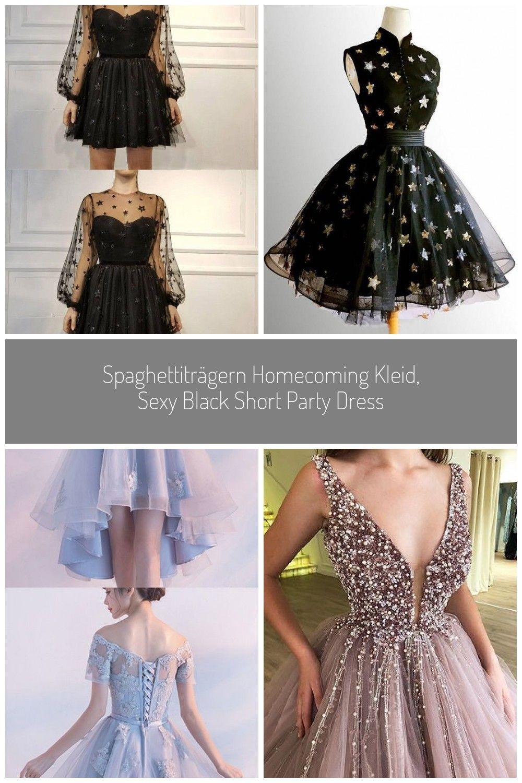 Pin auf kleider-idea