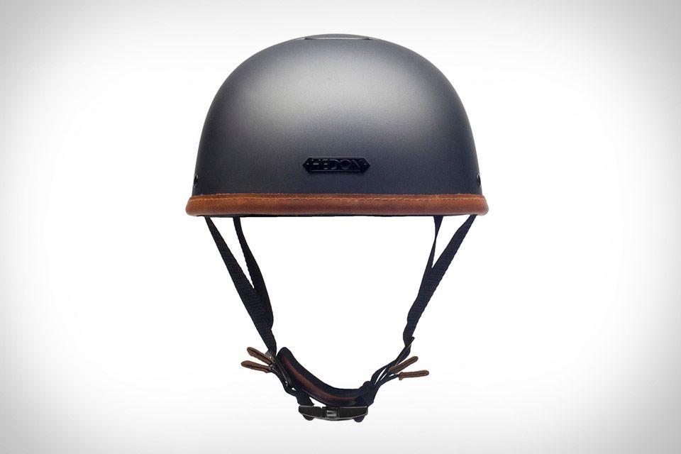 hedon cortex bicycle helmet cool stuff herren fahrrad. Black Bedroom Furniture Sets. Home Design Ideas