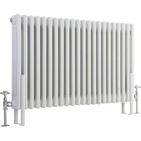 column radiators - Google Search