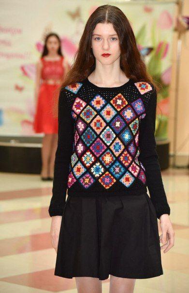 ccaaf27de Eva Crochet. Вязание. Идеи.