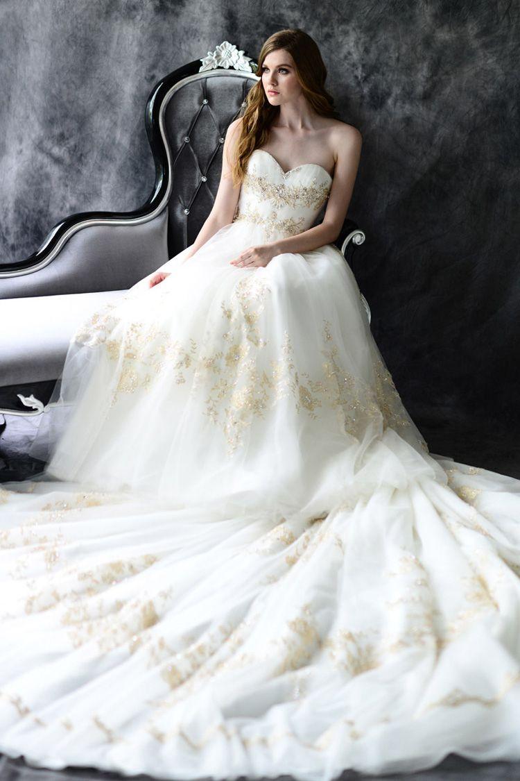Ungewöhnlich Koksgrau Chiffon Kleider Galerie - Hochzeit Kleid Stile ...