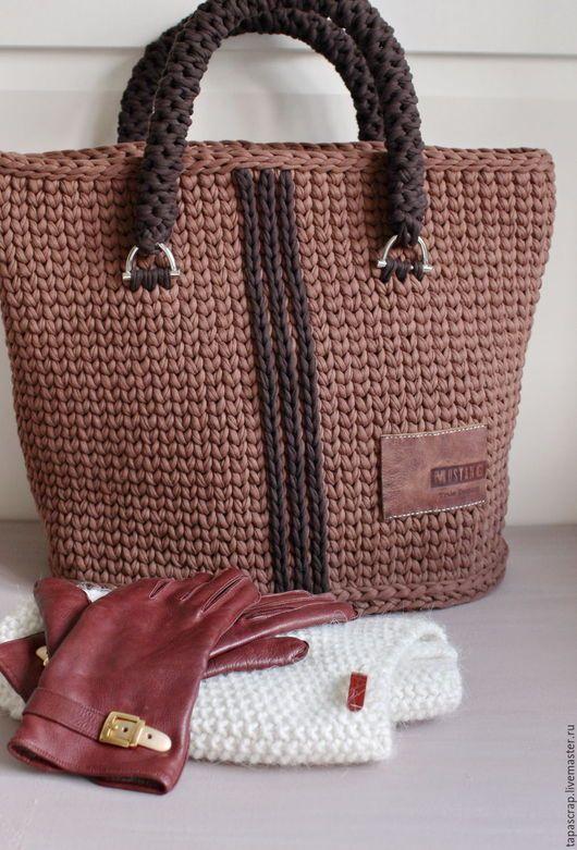 48dd50e9f1e6 Женские сумки ручной работы. Ярмарка Мастеров - ручная работа. Купить Сумка  текстильная. Handmade. Сумка ручной работы