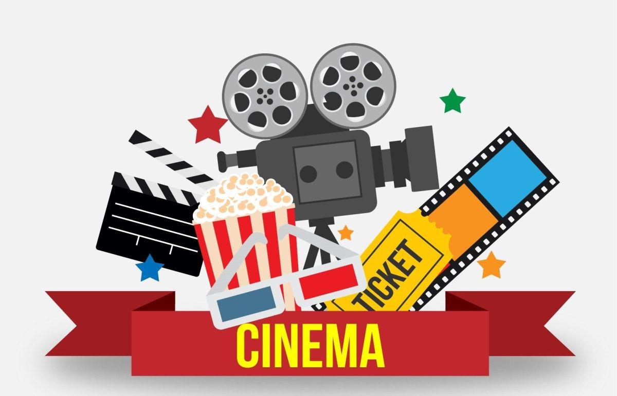 Filmes fora do circuito para assistir na Netflix Noites