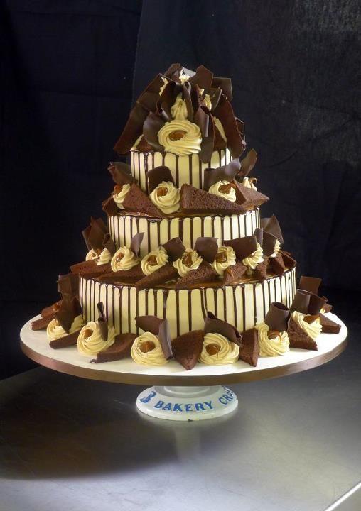 no sale tax purchase cheap top design Pin by Nevena Sretenijevic on Mmmm...Sweets :) | Cake, Cake ...