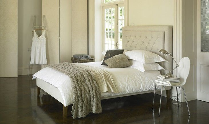 Kingsley   Bedroom   Pinterest   Bedrooms, Contemporary and Modern