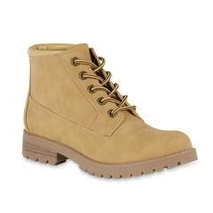 Pin on Boots/Booties