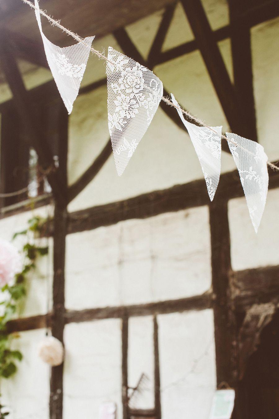 Hochzeitsfotograf München ::: Katinka Stone ::: Hochzeitsfotograf Schweiz…