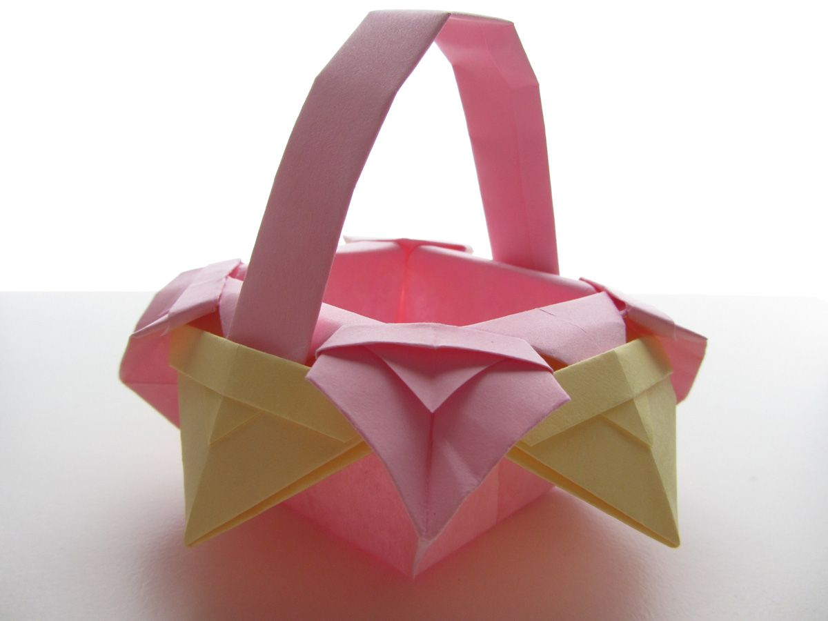 Another great Origami website | Origami Projects ... - photo#49