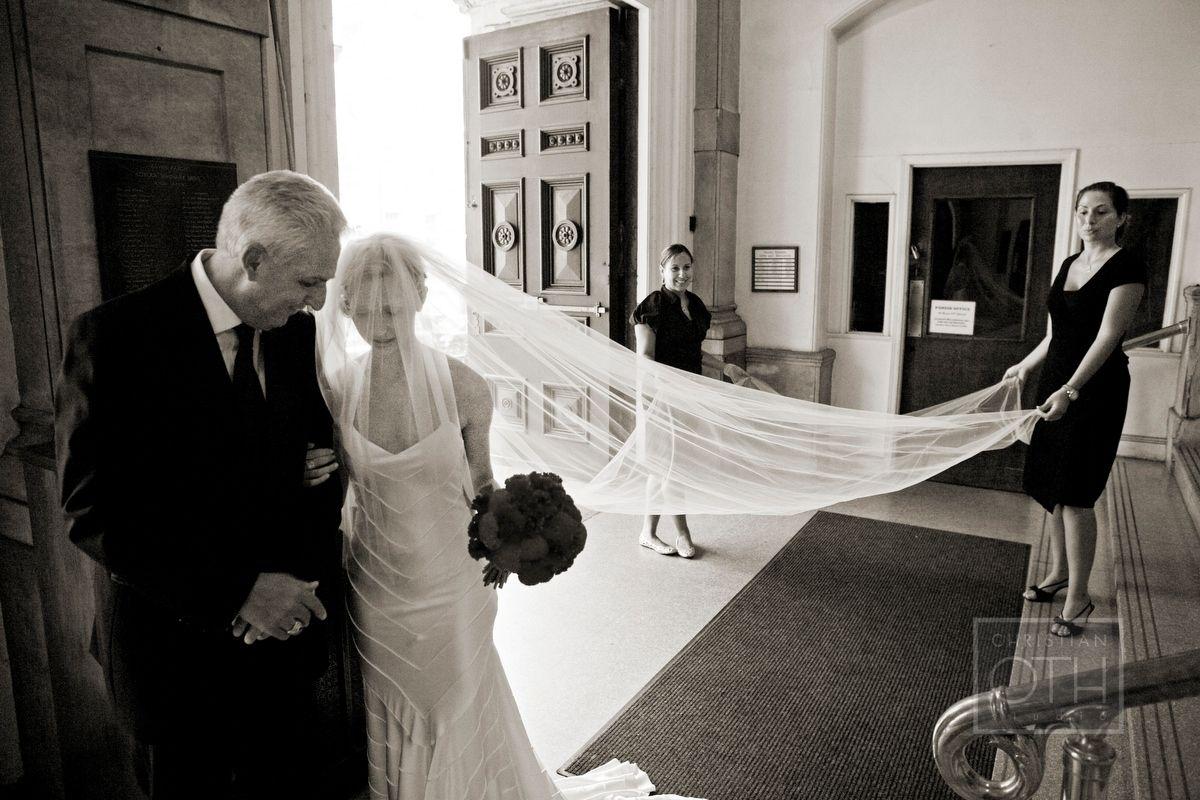 Christian oth studio ny sue kessler wedding photograph