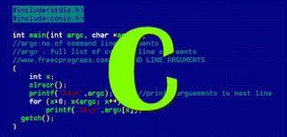Technical talkies: practice in c programming | ladyGLo | C