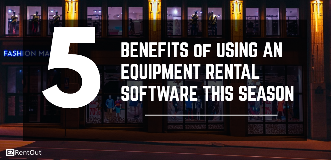 Online Rental Software Rental Software Tech Company Logos
