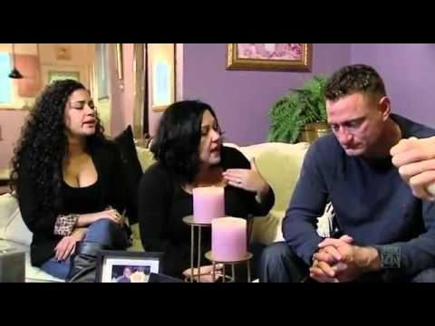 Kitchen Nightmares US Season 5 Episode 16 HD FULL EPISODE ...