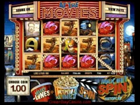 Free slots usa hotel aria resort casino at citycenter las vegas