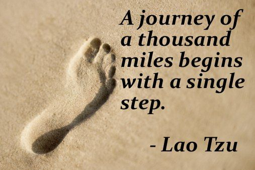 the life changing journey of hsun ching Do you need help along your spiritual journey the wisdom of the tao is referring to the chinese classic text of the tao te ching this life-changing book is.