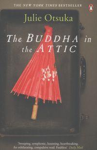 The Buddha In The Attic Book Club Reads Buddha Penguin Books