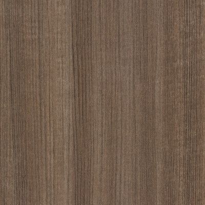 Laminate Countertop Sheet In Studio Teak Linearity Finish   At The Home  Depot