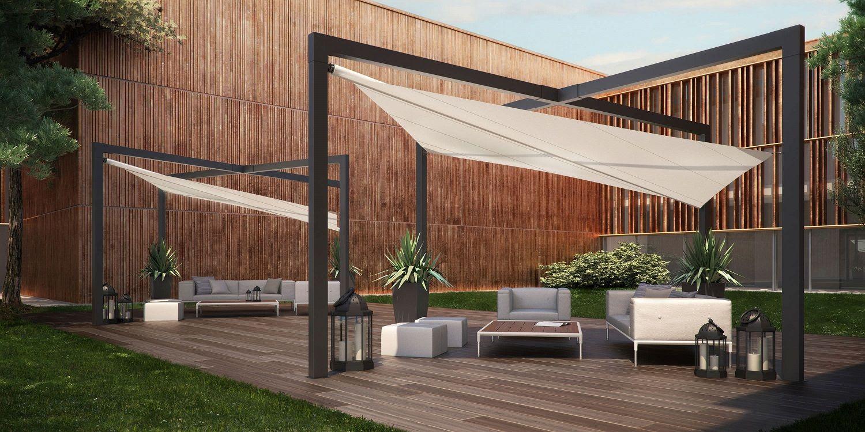 solskydd veranda sök på google uterum vindskydd på däck