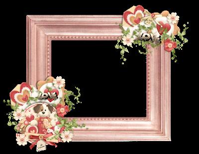 براويز صور 2020 اطارات مزخرفة للصور In 2021 Art Wallpaper Floral Wreath Frame