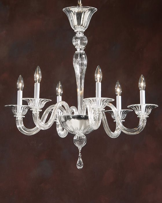 Venetian glass chandeliers from murano italy murano glass venetian glass chandeliers from murano italy murano glass chandeliers aloadofball Choice Image