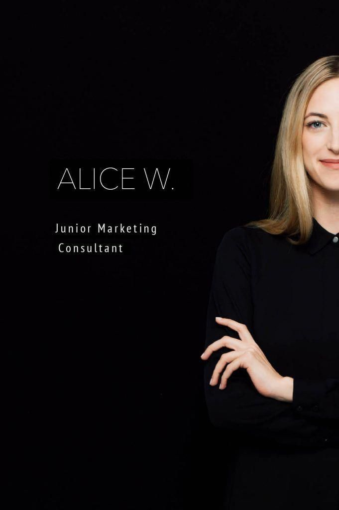 aliceconsulting4