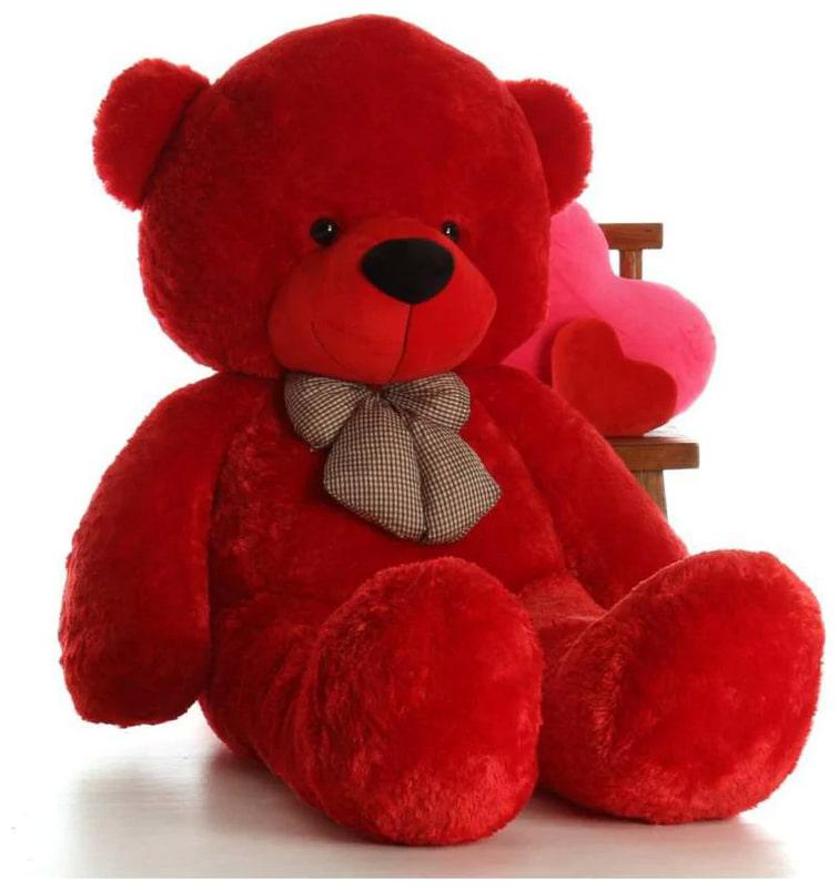 Is All Tedies Rae Cute Or So Cute Teddy Bear Images Cute Teddy Bear Pics Teddy Bear Wallpaper