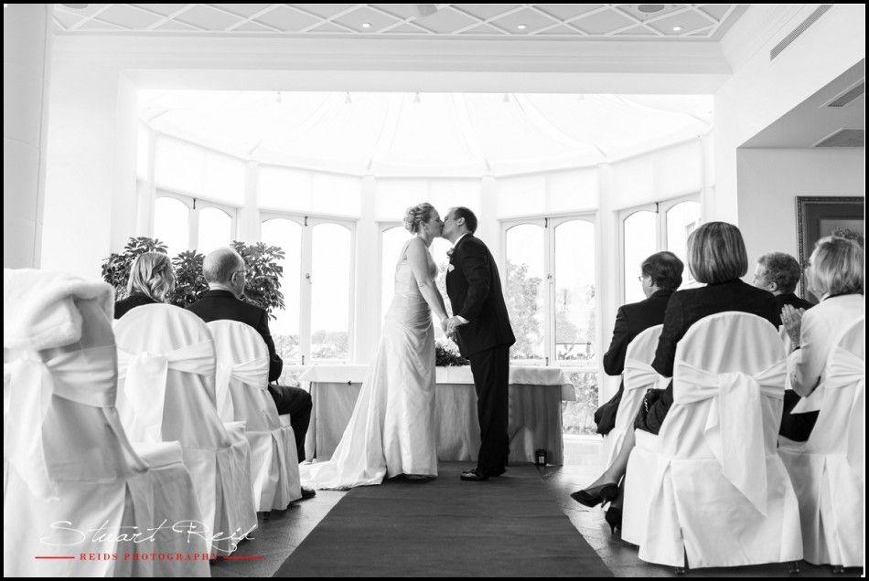 Wedding Gallery   Reids Photography   Scottish Wedding Photographer