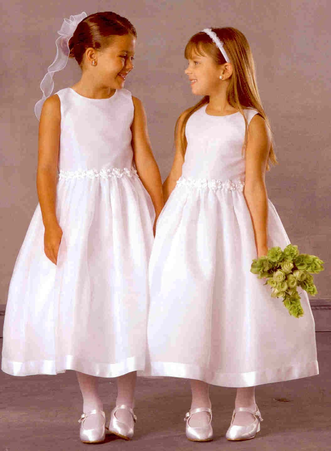 Flower girl dress flower girl dresses girls dresses and weddings flower girl dress ombrellifo Gallery