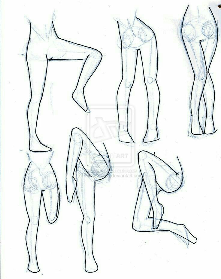 Pin by ana on referencias | Pinterest | Draw, Drawing reference and ...