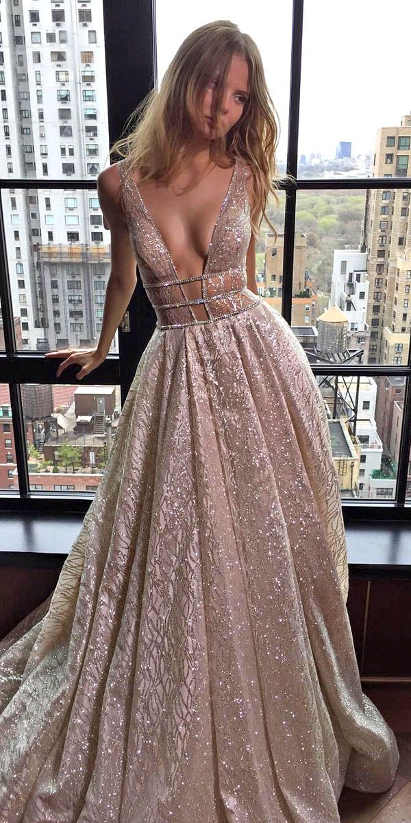 10 Wedding Dress Designers You Will Love   Ballkleid ...