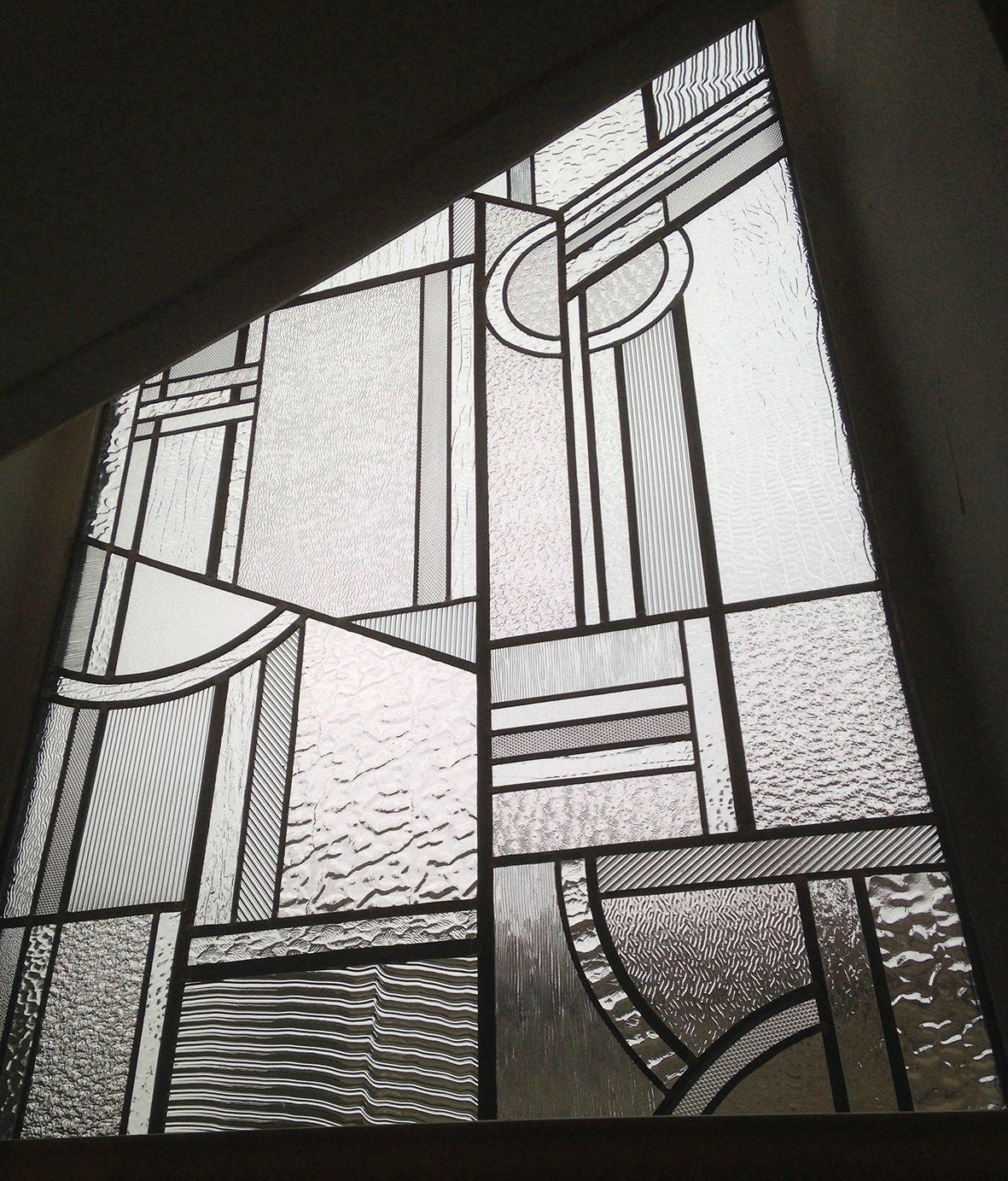 nogent marne divers vitrail art d co et vitrail contemporain. Black Bedroom Furniture Sets. Home Design Ideas