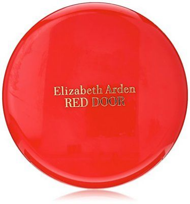 nice Red Door By Elizabeth Arden For Women Body Powder 2.6-Ounces - For Sale View more at http://shipperscentral.com/wp/product/red-door-by-elizabeth-arden-for-women-body-powder-2-6-ounces-for-sale/