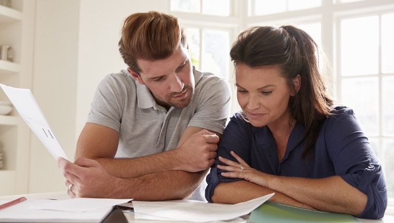 payday loans in Gahanna