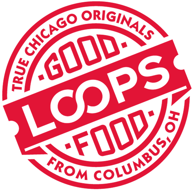 Loops Columbus Ohio Triple D Pinterest Restaurant Guide And