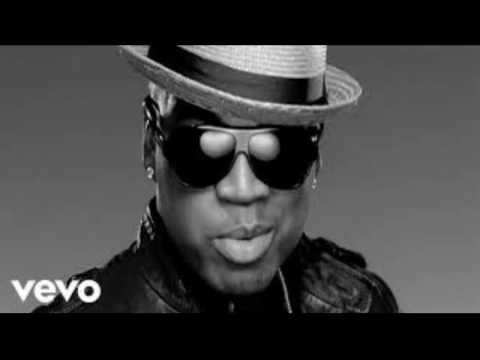 Ne Yo Someone For Me Audio NEW SONG 2016