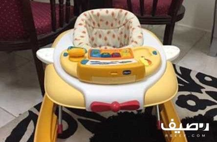 Lt Div Gt Lt Div Gt Lt Span Gt مشاية اطفال ماركة شيكو بالموسيقي والانوار ومزوده بوصلة Mp3 لتوصيلها بالجوال ب 100 ريال للتو Baby Car Seats Car Seats Baby Car