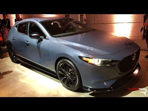 180 Autos Ideas In 2021 Mazda 3 Hatchback Mazda 3 Sedan Tesla Inc