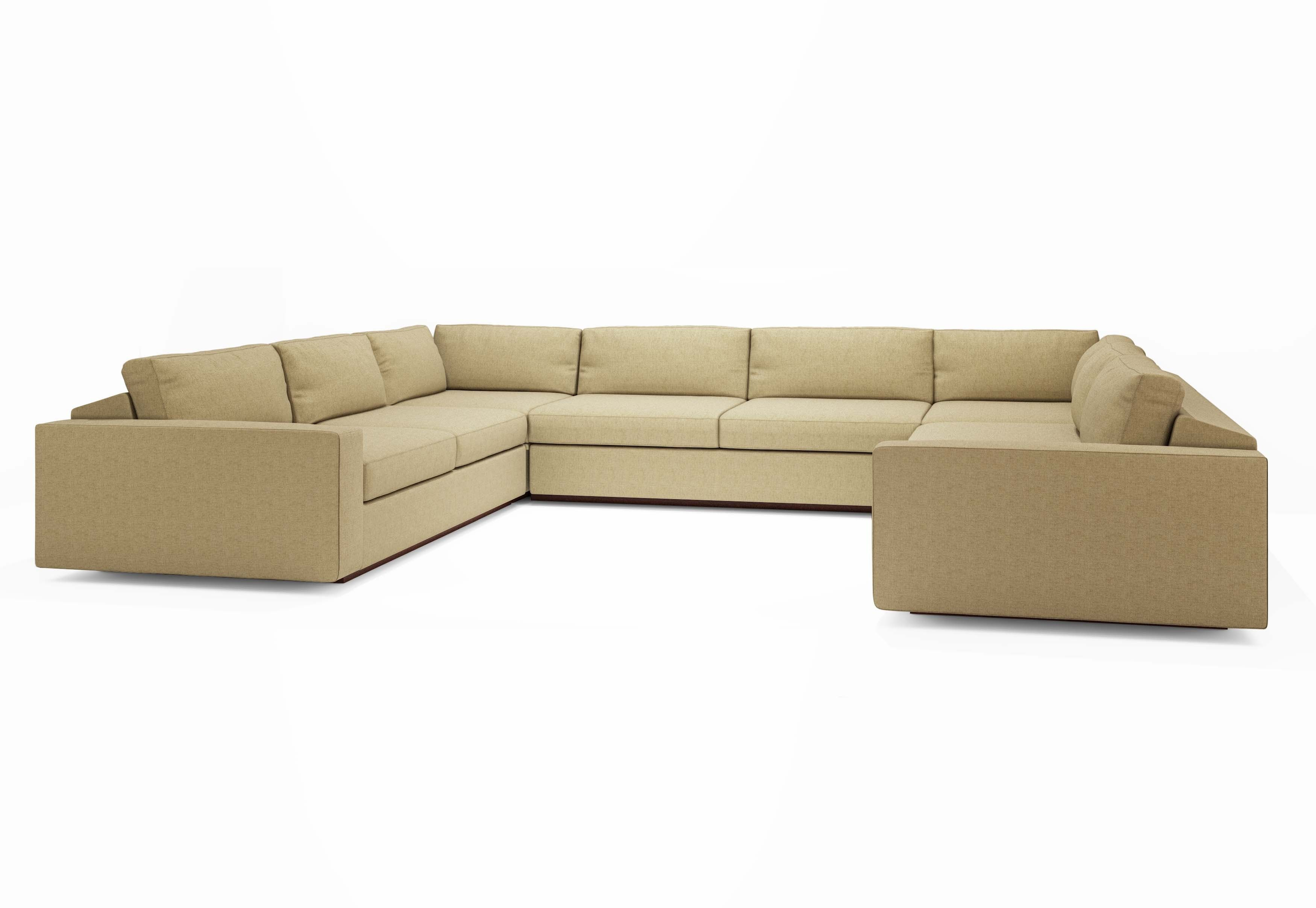 shaped view modern with well sofa u of dallas lights top couch furniture sectionals xxl liked couches