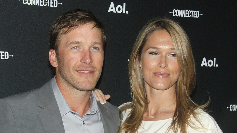 FOX NEWS: Bode Miller wife trying to 'live our days with purpose' after daughter's drowning