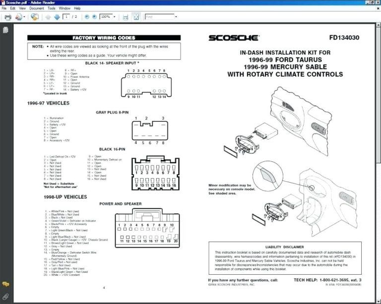 Starter Solenoid Wiring Diagram For Lawn Mower Deltagenerali Me Ford Expedition Ford Fusion Ford