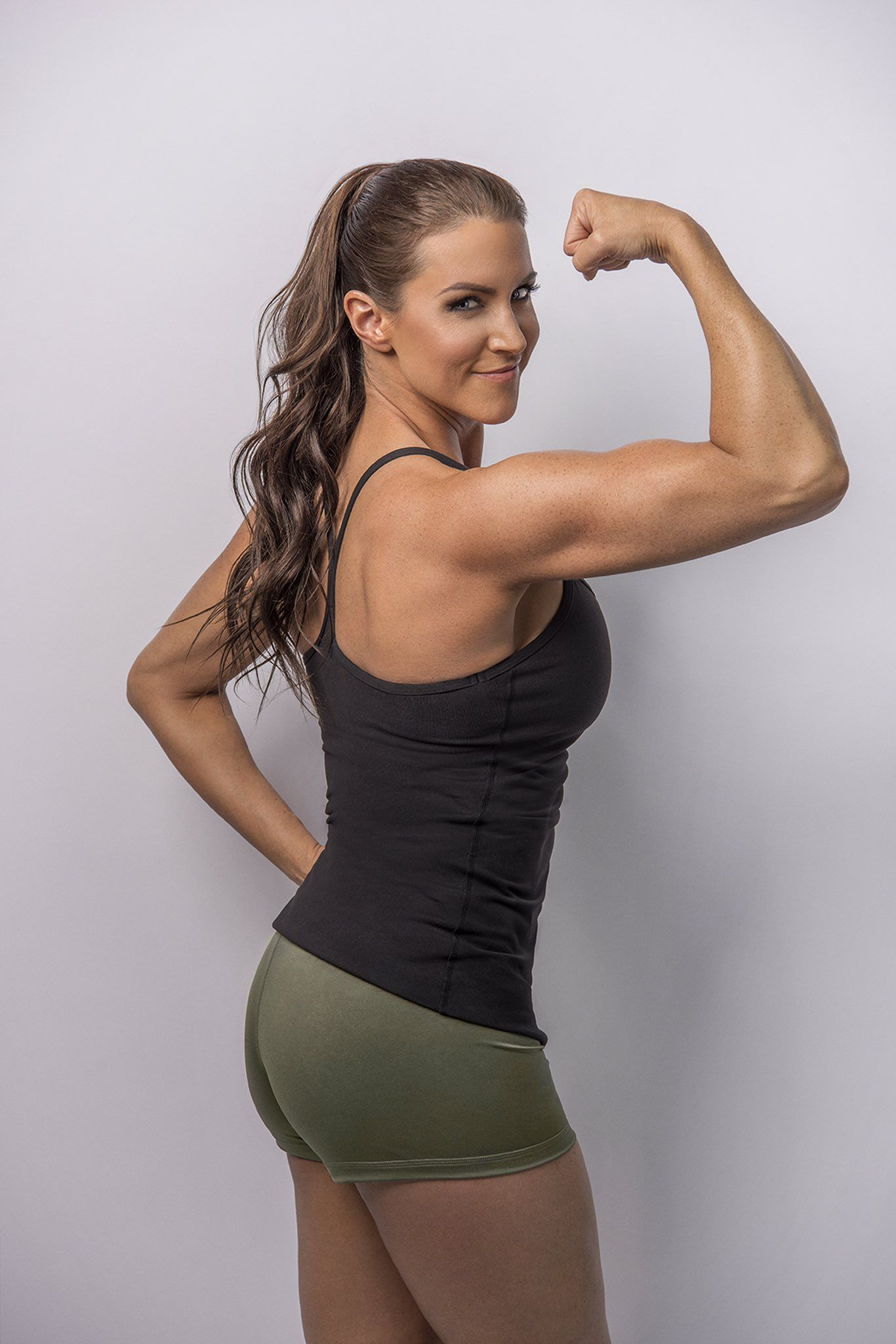 What, xxx stephanie mcmahon falska hd thank for