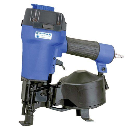 Airtoolsdepot Crispo Apf3145 Air Diy Series Roofing Coil Nailer By Crispo Airtoolsdepot Are Happy To Stock The Brilliant Cr Coil Nailer Roofing Nailer Nailer
