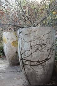 Make Lightweight Garden Art Projects That Last With Hypertufa Garden Art Projects Concrete Planters Concrete Garden