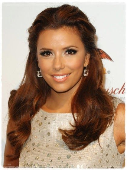 Pin By Hair Styling On Hair Colors Hair Color Auburn Hair Color Burgundy Red Hair Olive Skin