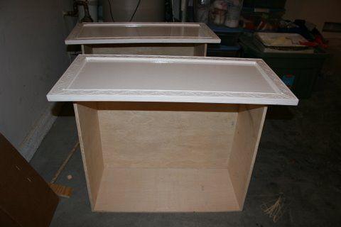 Laundry Room Pedestal Kits Washer Amp Dryer Pedestal