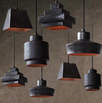 Tom Dixon Lustre Black Ceramic Hanglampen Lforlight Lampen Hanglampen Marktplaats Nl Keramische Lampen Hanglamp Verlichting