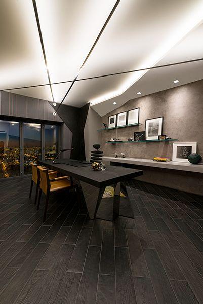 indoor lighting outdoor lighting