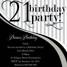 21st birthday invitation templates free google search briana 21st birthday invitation templates free google search filmwisefo Images