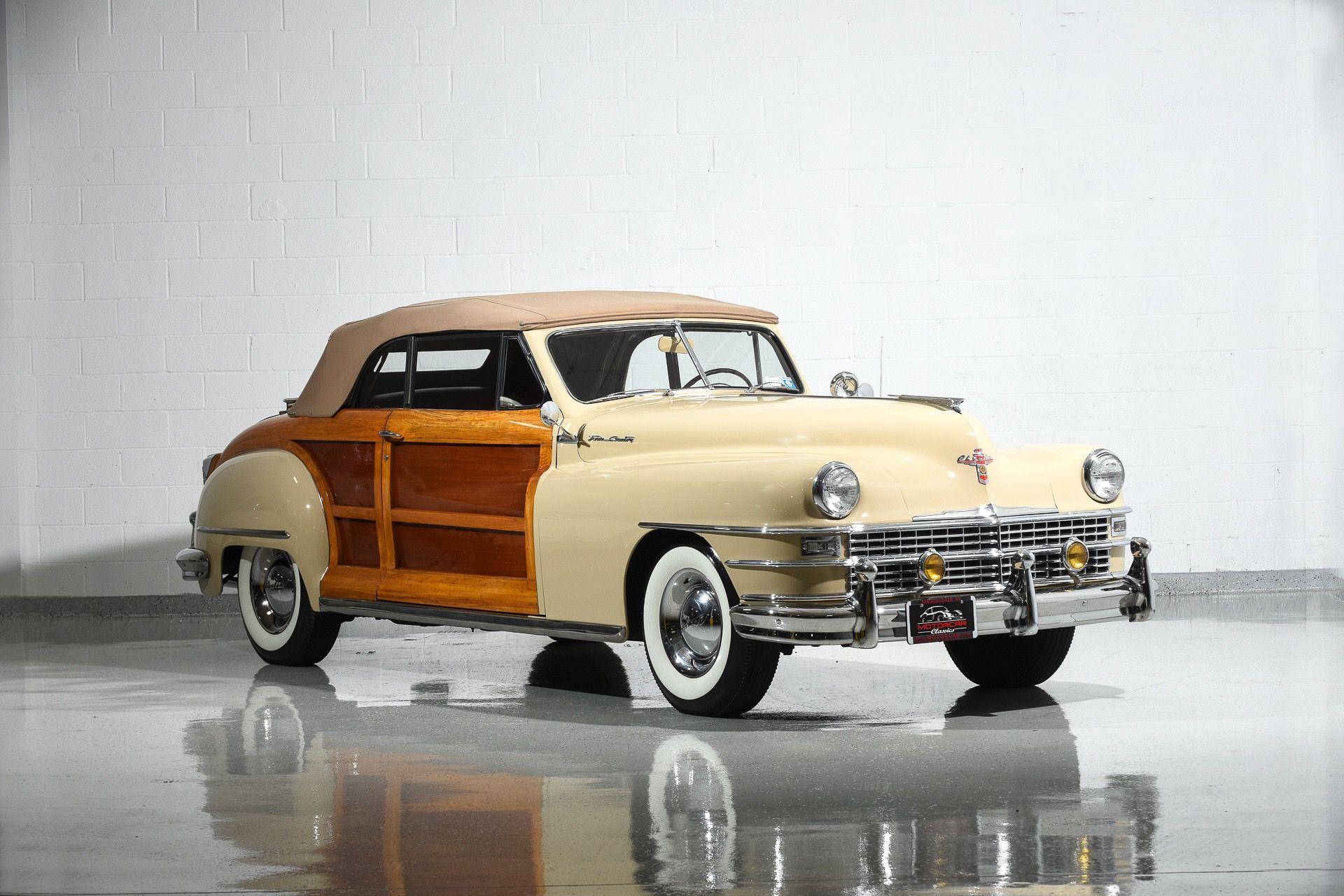 0633130feb340d906316d25055d9fec6 Great Description About 1955 Chrysler 300 for Sale with Inspiring Images Cars Review