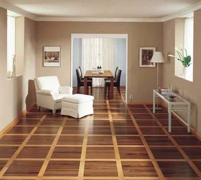 the post you have been waiting forsouthern living design house wood floor design ideas - Floor Design Ideas