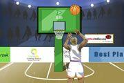 Al3ab Basketball Al3ab Riyada العاب رياضية العاب كرة سلة العاب ماهر الـــعـــاب رياضة لعبة كرة السلة Kids And Parenting Family Guy Parenting